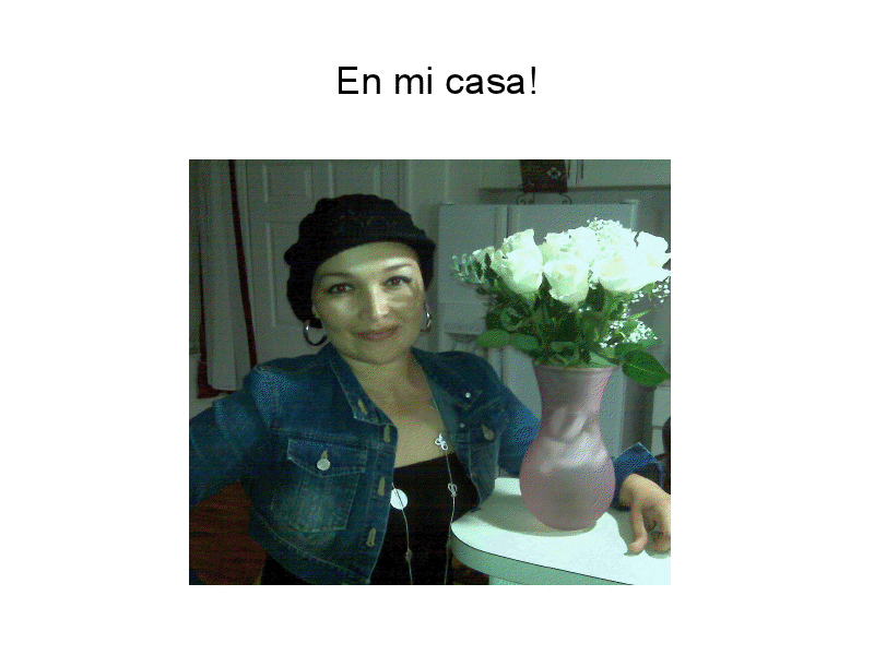 Beatriz 1