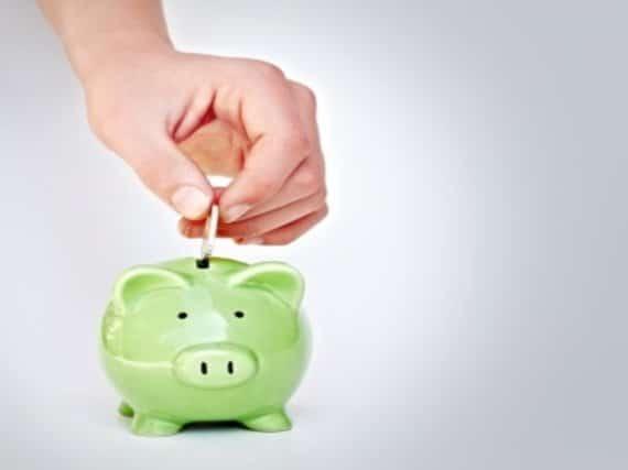 ¿Cuáles Son Tus Mejores Consejos Para Ahorrar Dinero?