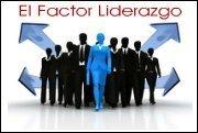 Pastor Tommy Moya - El Factor Liderazgo