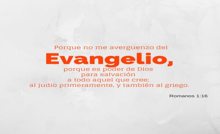 Para-Quien-Es-El-Evangelio