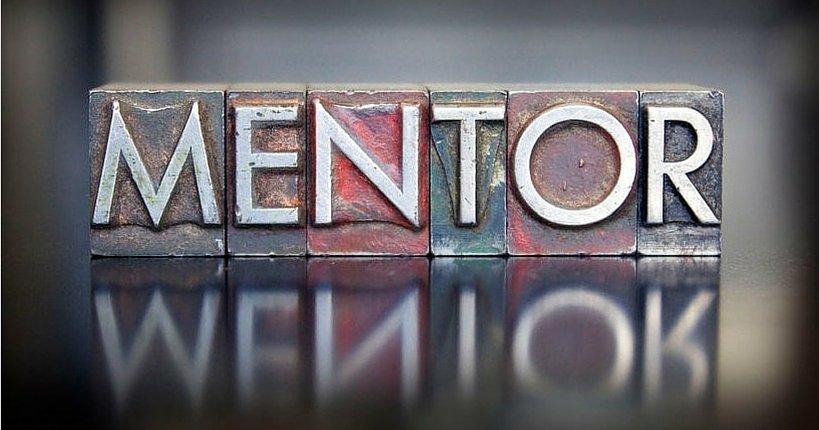 ¿Qué es la tutoría? Mentoring