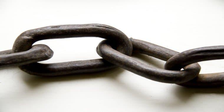 cadenas, tomy moya, tommy moya