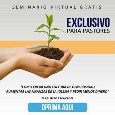seminario-generosidad-pastores-sidebar