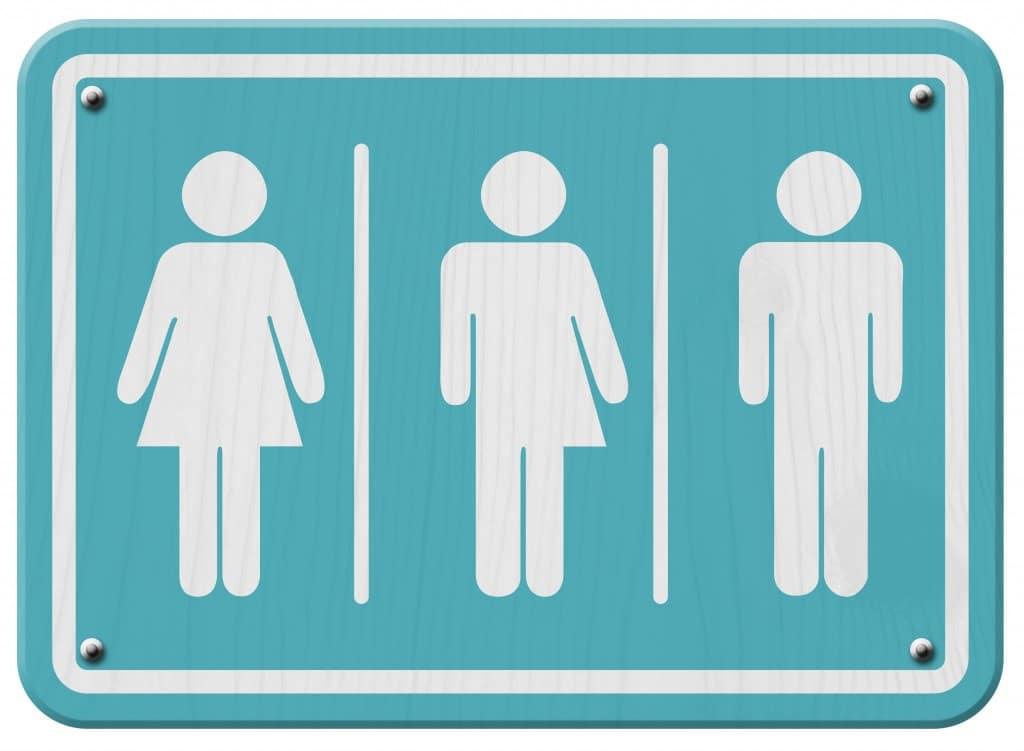 transexual, transgenero,