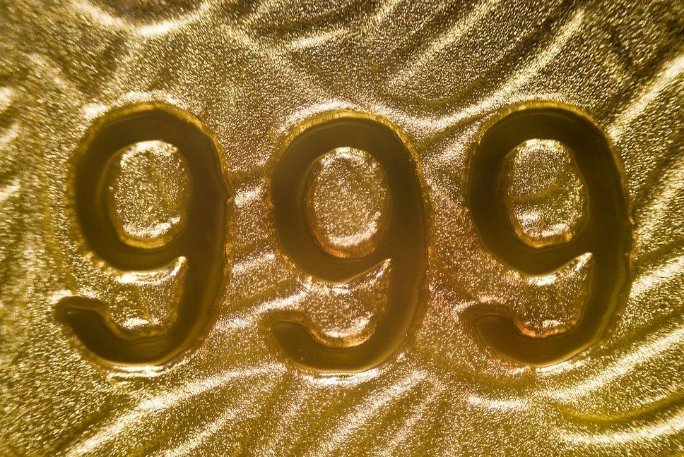 la carta de juan - tomy moya - oro puro