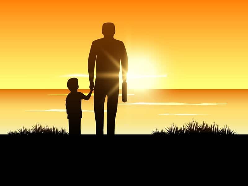 Dios- paternidad-tommy moya