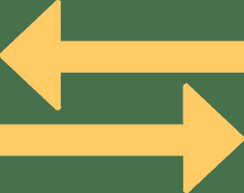 los caminos de dios - los pensamientos de dios